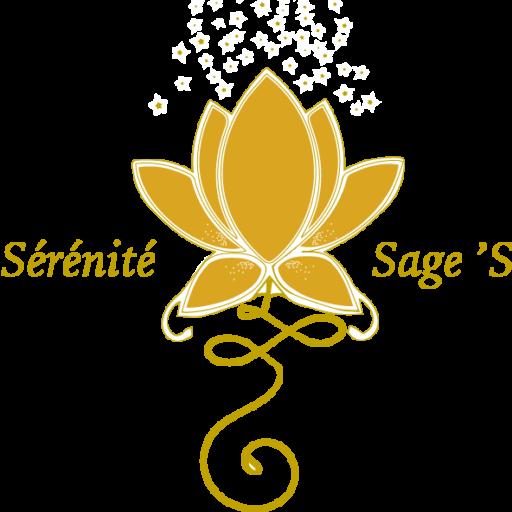 Sérénité Sage 'S